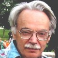 Аватар пользователя Poznjak Georg