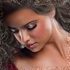 Аватар пользователя venchik