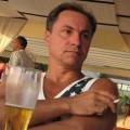 Аватар пользователя Владимир Алиханов