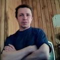 Аватар пользователя botvinov vitali
