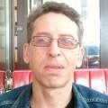 Аватар пользователя klauss