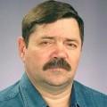 Аватар пользователя Сергей МП