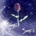 Аватар пользователя Usval