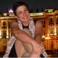 Аватар пользователя Лидия Абрамова
