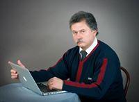 Аватар пользователя Виктор Чиянов