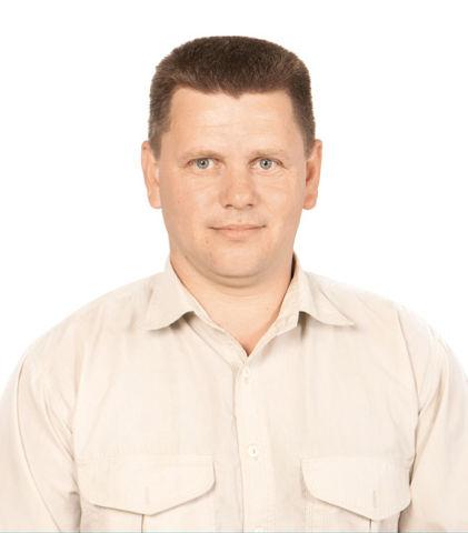 Аватар пользователя Александер Belonogov