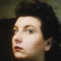 Аватар пользователя Дарья Малёжина