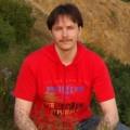 Аватар пользователя Василий Алтунин