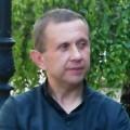 Аватар пользователя Олег Зинч