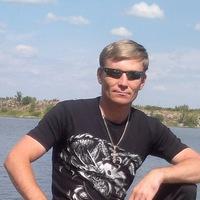 Аватар пользователя Дмитрий Ганин