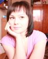 Аватар пользователя Ёшка