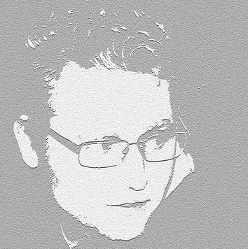 Аватар пользователя Yura Kovalkov