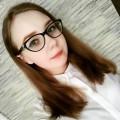 Аватар пользователя annelyRika