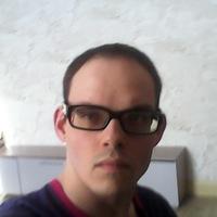 Аватар пользователя Игорь Карманов
