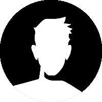 Аватар пользователя Давид Берзон
