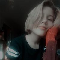 Аватар пользователя Taissa Stylinson