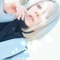 Аватар пользователя Maria Mayskaya