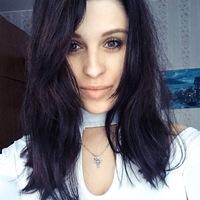Аватар пользователя Катя Фёдорова