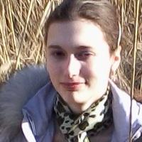 Аватар пользователя Виталина Лавдор
