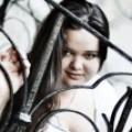 Аватар пользователя Fata_Morgana