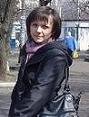 Аватар пользователя Tanya Garg