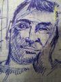 Аватар пользователя Mister Zet