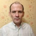Аватар пользователя sergeika