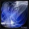 Аватар пользователя Elezha