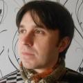 Аватар пользователя Владимир Сквер