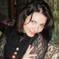 Аватар пользователя Елизавета Хапланова